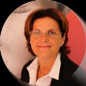 D.ssa Maria Castaldo