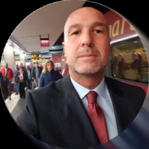Dr. Luciano Castiello