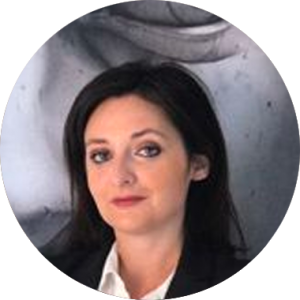 D.ssa Maria Luisa D'Amato