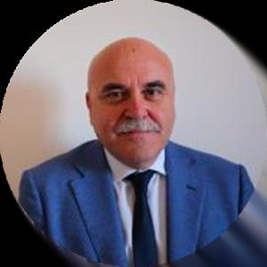 Salvatore Tedeschi