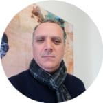 Carlo D'Argenzio